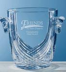 Custom Imprinted Brendan Ice Bucket