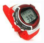 iBank(R) Sport Watch Heart Rate Pulse Monitor Custom Imprinted