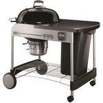 "Promotional,Custom Imprinted Weber Performer Premium 22"" Charcoal Grill"