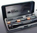 Mag-Lite® Combo Set Customized