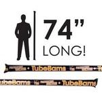 TubeBams (Priority - Single) Custom Printed