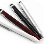 Signature Stylus Pen Custom Printed