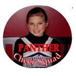 "Personalized 1 1/4""Diameter Custom Printed Button - Pin"