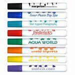 Custom Printed Stamperoo Washable Stamp Marker - USA Made