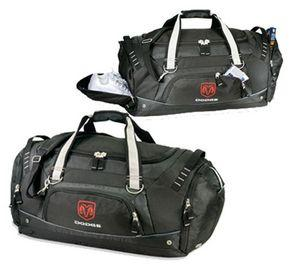 Competition Duffel Bag