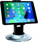 Custom Imprinted iSound Stage 360° Mobile Device Tablet Stand