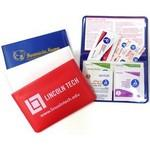 Wound Care First Aid Kits
