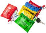 Logo Branded Vibrant Spectrum First Aid Kit