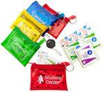 Logo Branded Budget Conscious First Aid Kit