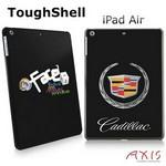 ToughShell For The iPad Air Logo Printed