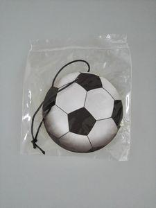 Football Shape Air Freshener